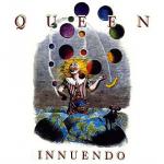 innuendo 1991 queen
