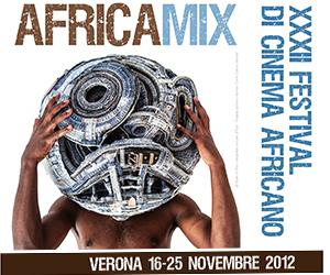Festival di Cinema Africano