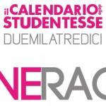 calendario delle studentesse