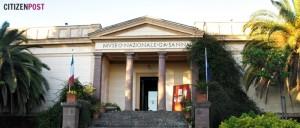 Con il cuore in Guerra al Museo Sanna di Sassari