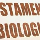 Sassari istituirà il registro del testamento biologico?