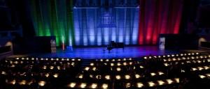 accademia internazionale di musica di cagliari
