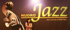 Seminario Nuoro Jazz ideato da Paolo Fresu