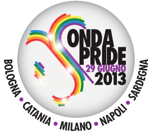 Onda Pride