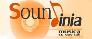 Soundinia