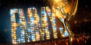 Le nomination agli Emmy Awards
