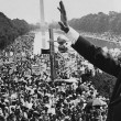 Martin Luther King, I Have a Dream: traduzione e video
