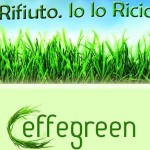La raccolta differenziata premiante di Effegreen
