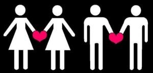 Indagine su coppie omosessuali