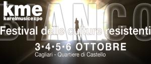 A Cagliari la settima edizione del Karel Music Expo