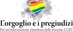 I media italiani e le persone LGBT