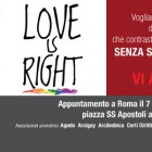 love-is-right