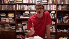 Intervista a Carlo Gabardini dopo il suo coming out