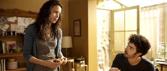 La recensione del film Il passato di Asghar Farhadi