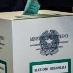 Risultati Elezioni Regionali Sardegna 2014
