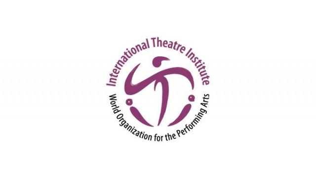 Cinquantatreesima giornata mondiale del teatro