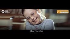 Giornata Mondiale sulla sindrome di Down