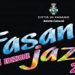 La diciassettesima edizione del Fasano Jazz