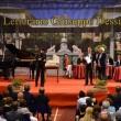 Premio Giuseppe Dessì