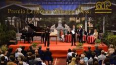 Premio Dessì
