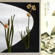 Splendori dal Giappone in mostra a Sassari