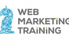 Web Marketing Training 2014 per la prima volta in Sardegna