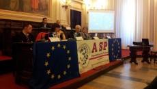 Il resoconto del convegno L'Europa non cade dal cielo