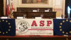 L'Europa non cade dal cielo ASP Sassari