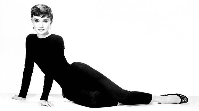 Luca Dotti e Sean Ferrer: intervista ai figli di Audrey Hepburn