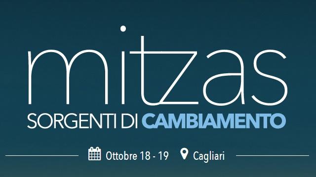 A Cagliari il festival Mitzas
