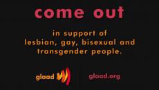 Cosa significa essere trans