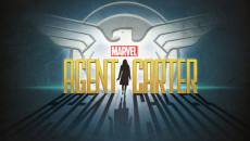 Marvel's Agent Carter serie tv