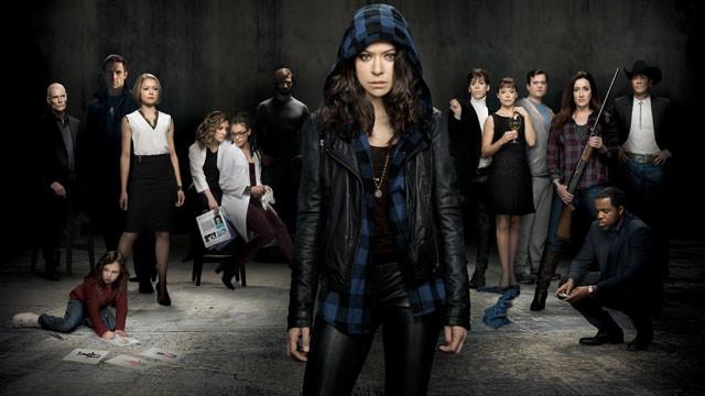 13 curiosità sulla seconda stagione di Orphan Black