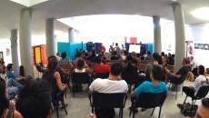 Seminario Jazz a Nuoro