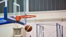 Playoff basket serie A: Olimpia Milano contro Dinamo Sassari