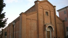 A tre anni dal sisma in Emilia