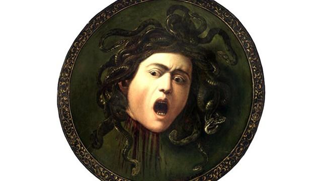Caravaggio e i caravaggeschi a Sassari