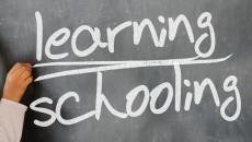 Corsi di formazione per imparare una lingua straniera