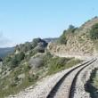 Il Trenino Verde della Sardegna