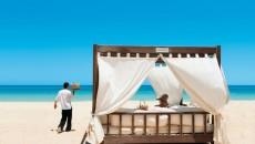 #inviatospeciale: con Veratour la Vacanza è Social
