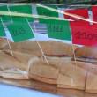 La Festa del Paninazzo a Costacciaro