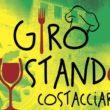 GiroGustando: il tour gastronomico di Costacciaro