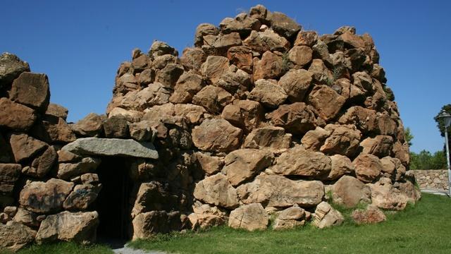 Turismo digitale: la Sardegna al top