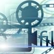 Il programma di Sassari Estate Cinema 2015