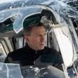 Il trailer italiano in HD di Spectre 007