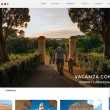 Turismo Sassari: portale web