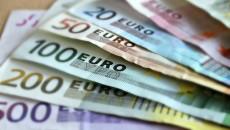 Boeri dice sì al reddito minimo garantito