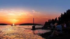 Programma completo dei Tramonti della Sardegna 2015