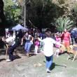 Il resoconto del Festival Girovagando 2015