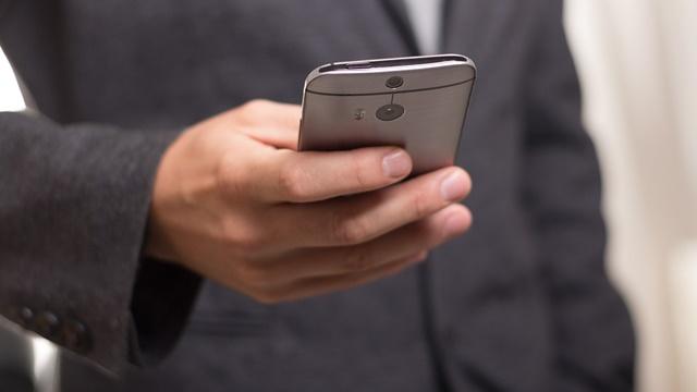 Betting mobile e scommesse tramite smartphone e tablet